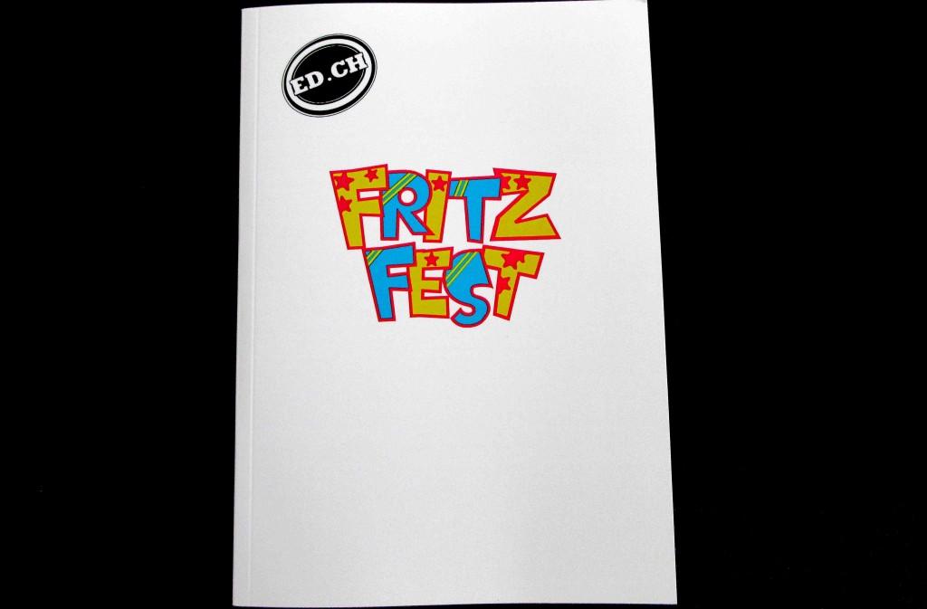fritzfest